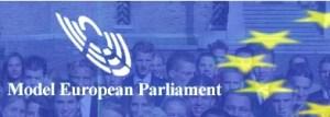 MEP 2009