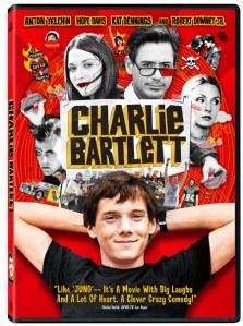 charliebartlett