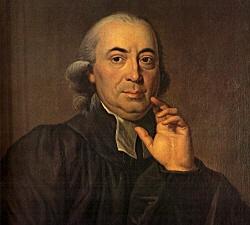 gemaelde_von_johann_friedrich_tischbein_1795