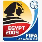 egypt_jpg