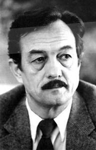 Fülöp László