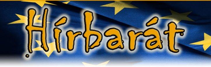 Hírbarát 2010-02