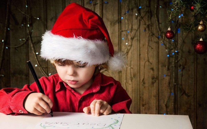 child-boy-letter-dear-santa-christmas-tree-balls-wallpaper-1680x1050