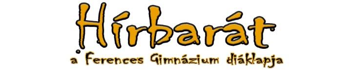 hirbarat-logo