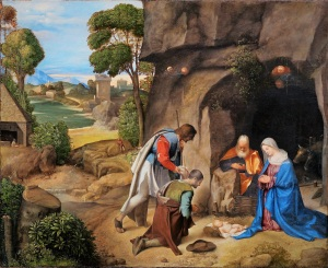 giorgione_adoration_of_the_shepherds_national_gallery_of_art