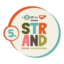 strand_logo_2017